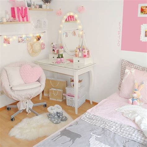 25 best ideas about kawaii room on kawaii