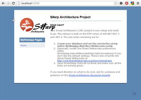 django highcharts tutorial jquery json editor phpsourcecode net