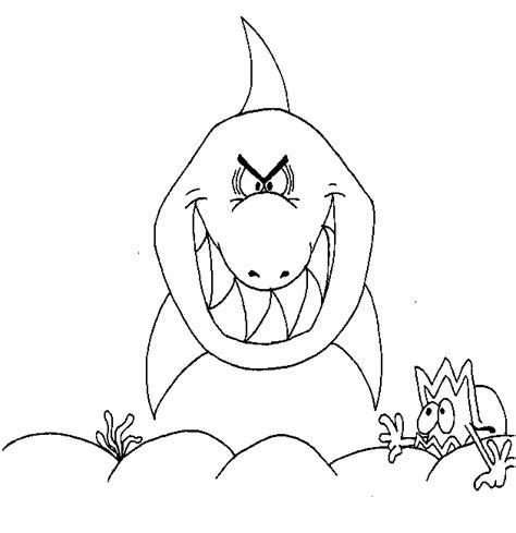 imagenes de animales carnivoros para colorear animales carnivoros para dibujar imagui
