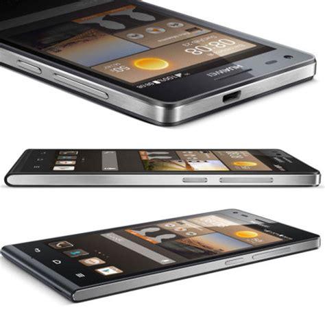 Hp Huawei G6 huawei ascend g6