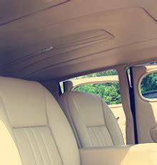 Auto Upholstery Ny by Jmb Upholstery Auto Upholstery Canandaigua Ny