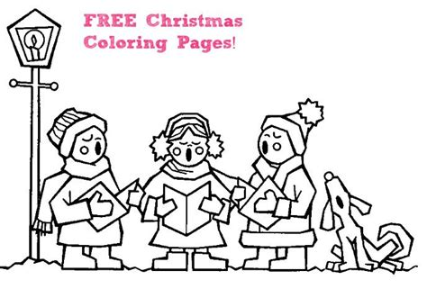 advent wreath coloring printable version coloring pages