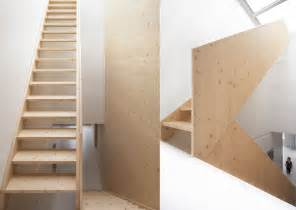 Wooden Stairs Design Modern Wooden Stairs Design Inspiration