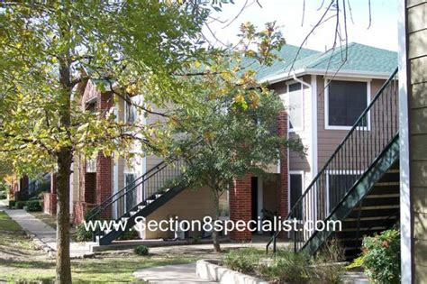 section 8 housing austin tx section 8 austin texas apartments north central free help