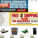 Tractor Supply Gift Card Discount - best cyber monday deals 2016 sales coupons and free shipping