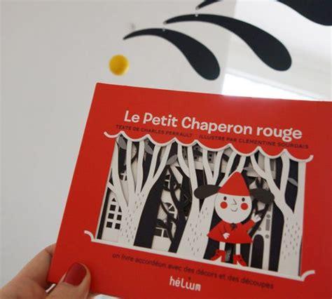 libro le petit chaperon rouge mejores 36 im 225 genes de inspiraci 243 n fantasma libros en fantasmas libros y cuentos