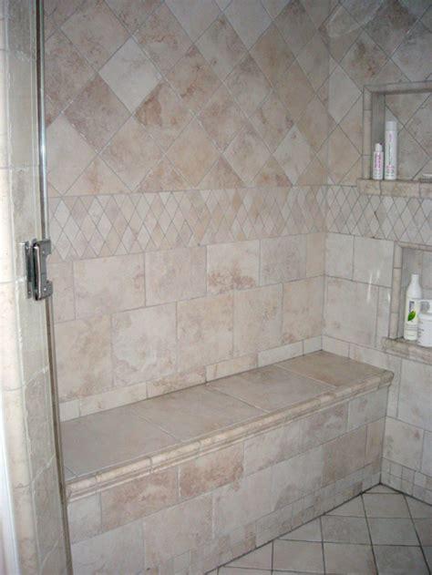 Marble shower bench memes