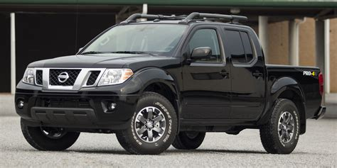 nissan frontier pro 4x lift kit 2015 nissan frontier pro 4x review