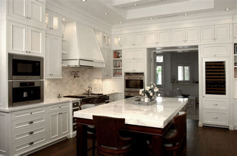 kitchen cabinets hialeah fl this custom white kitchen features handcrafted woodwork