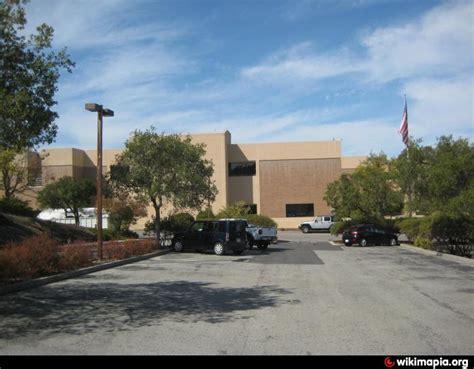 tesla motors headquarters palo alto california