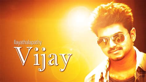 vijay hd wallpaper desktop vijay hd wallpaper picture image