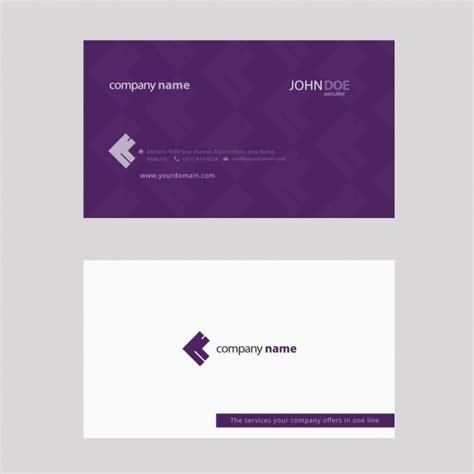 Business Card Ai Free
