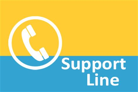 slam launch 24 hour mental health support line southwark carers