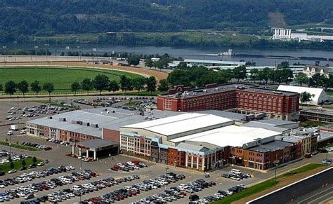 track wv the mountaineer race track gaming resort chester wv address phone number