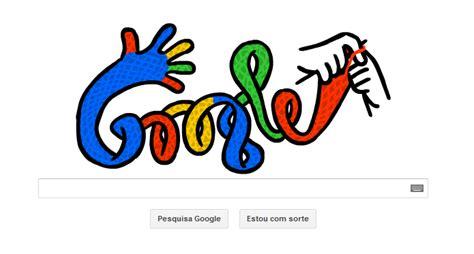 doodle animado do doogle e o solst 237 cio de inverno rodrigo silva e