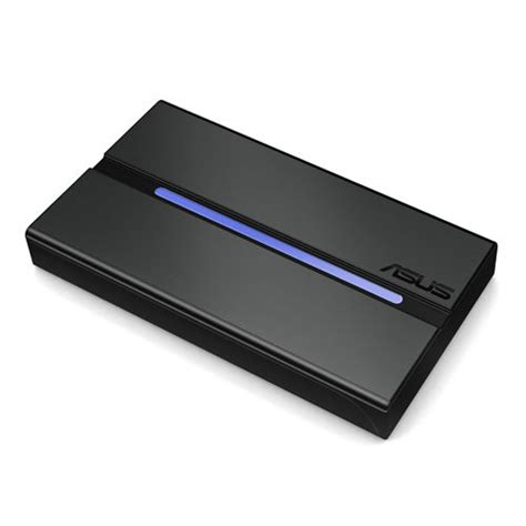 Hardisk External Asus pn300 external hdd optical drives storage asus global