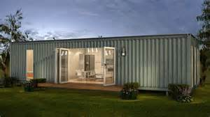 pod homes multi pod homes container homes international