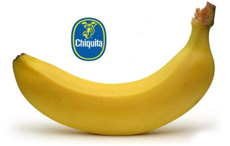 Chiquita Banana Sweepstakes - little league and chiquita join forces