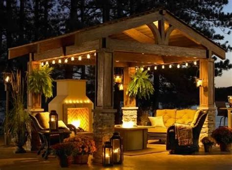 Pergola Lighting Led Granprix For Pergola String Lights Pergola String Lights
