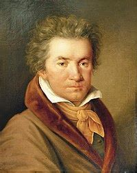 biography of beethoven wikipedia symphony no 8 beethoven wikipedia