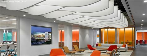 ceilings certainteed