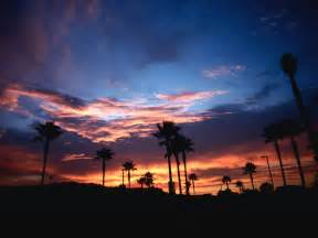 download southern california sunset wallpapers pictures