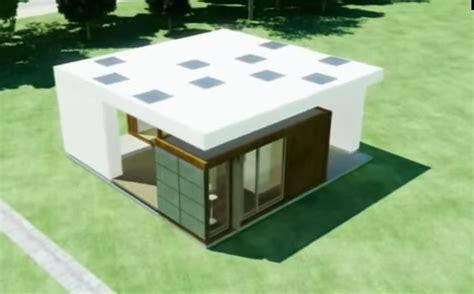 casa alemana casa alemana sustentable