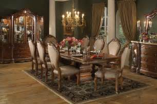 No Chandelier In Dining Room Dining Room Chandeliers As Decoration