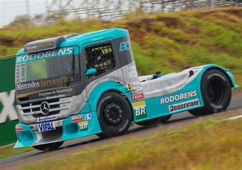 trucks racing mercedes axor f race truck racing vehicles