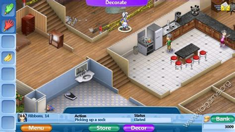 our dream house virtual families 2 our dream house download free full
