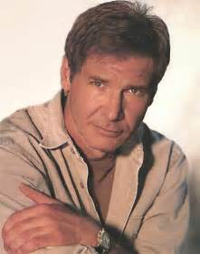 those classic in pictures harrison ford