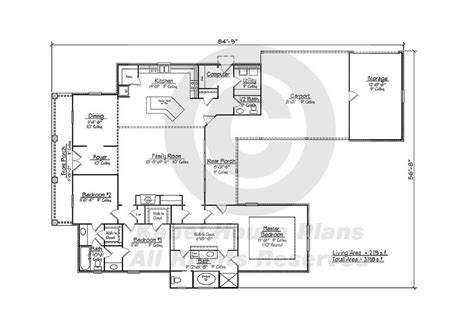house plans house plans logo purchase house plans