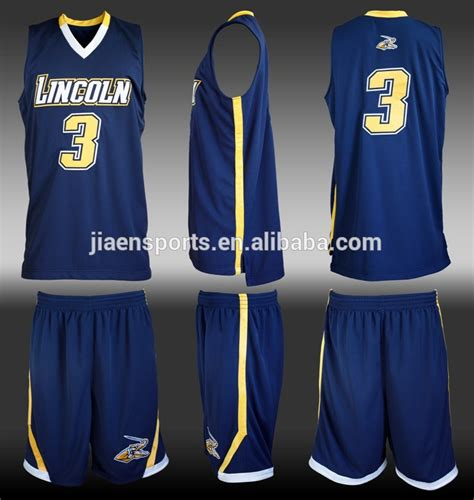best basketball jersey design ever best basketball jersey designs joy studio design gallery