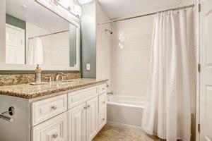 bathroom vanities atlanta bathroom vanity design services bathroom remodeling in