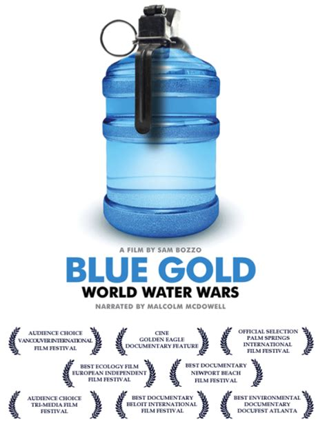film blue gold summary jointhepipe org blue gold world water wars