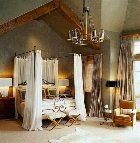 50 rustic bedroom decorating ideas decoholic rachael edwards