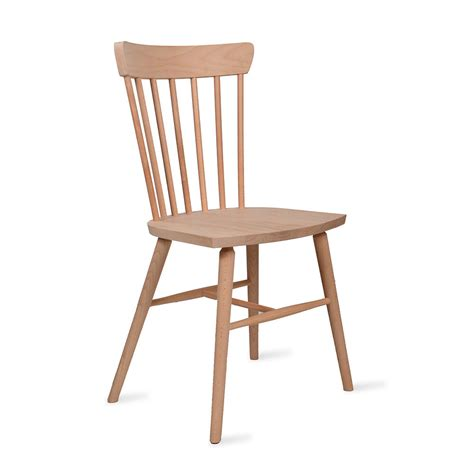 Oak Spindle Back Dining Chairs Buy Garden Trading Spindle Back Oak Chair Amara