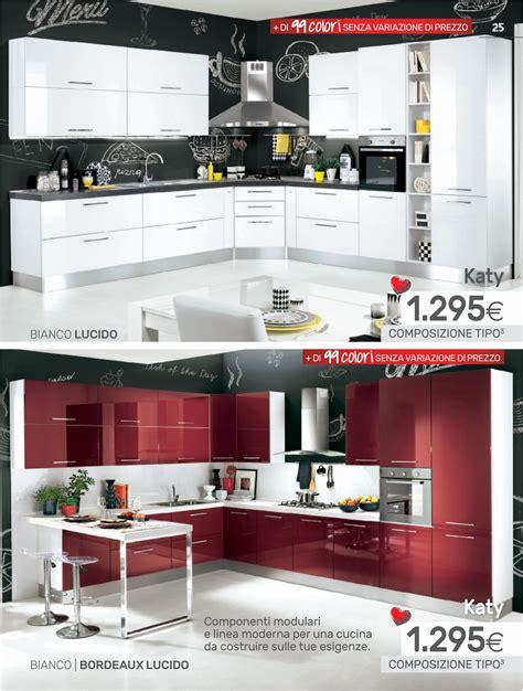 cucine offerta mondo convenienza stunning offerte mondo convenienza cucine images