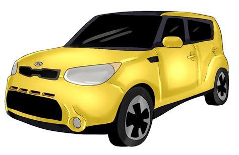 Kia Car Lineup 2014 Car Line Up Autos Post
