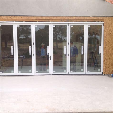 tubelite doors storefront doors entrances framing and