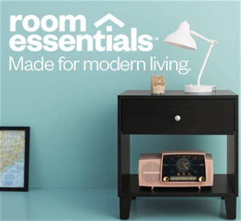 room essentials brand room essentials brand shop target