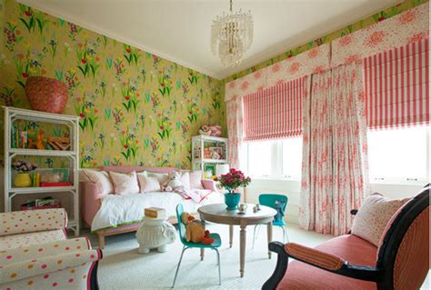 wes anderson bedroom interior design inspiration wes anderson summer