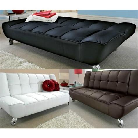 sofa for sale leeds new sofa bed leather sofa modern bargain for sale in