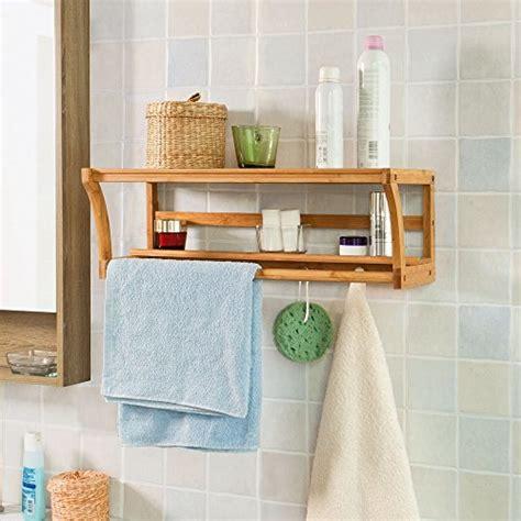 wandregal badezimmer hausdesign badezimmer wandregal sobuy handtuchhalter