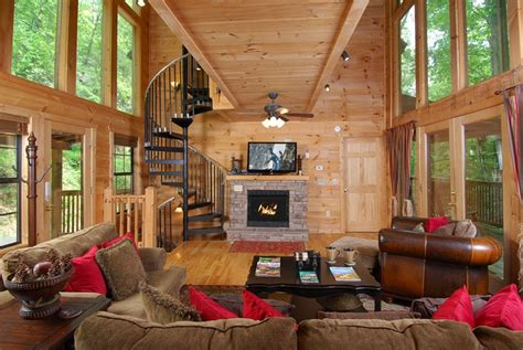 Couples Cabins In Gatlinburg by 38 Best Images About Log Cabins On