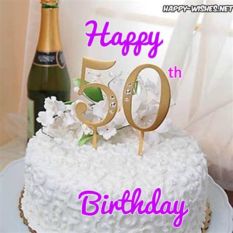 50th birthday images happy 50th birthday wishes quotes images happy wishes
