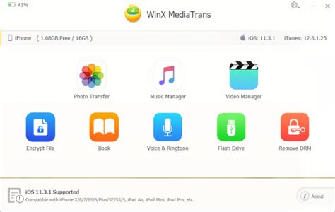 How To Transfer Data To New Iphone From Old Iphone