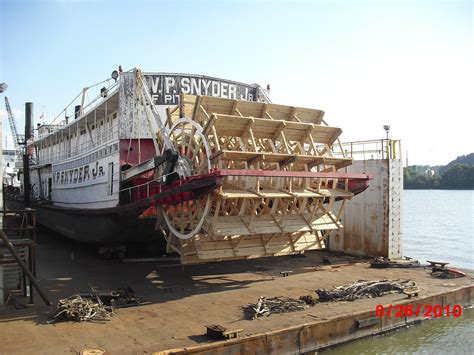 paddle boat zanesville ohio lepi enterprises portfolio w p snyder