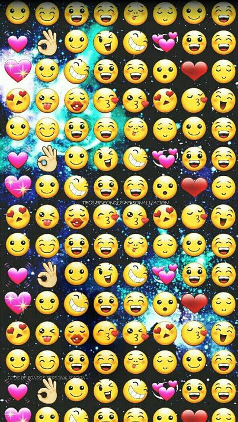 imagenes de emojis para fondo de pantalla fondos de pantalla pato gravity falls para nadaa