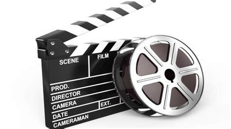 film it video sizce en iyi fantastik film serisi hangisi poltio com